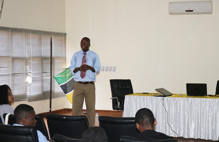 FAPF capacita seus docentes em metodologias de ensino